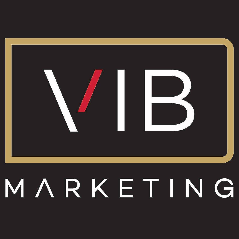 VIB Marketing Agency | Vermilion | Cleveland | Sandusky | Ohio